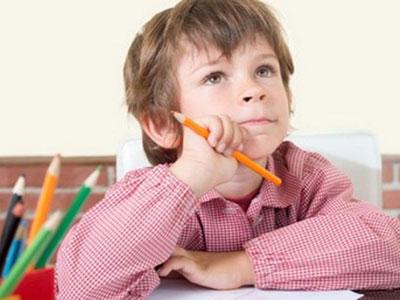 подготовка к школе 5 лет